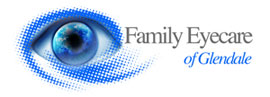 Family Eyecare of Glendale